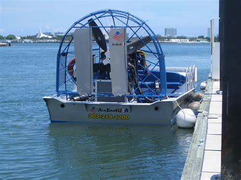 craigslist florida airboat ecotoursusa tours