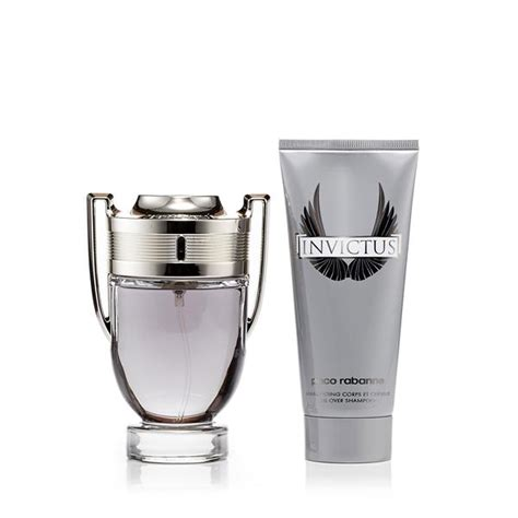 Best Seller Parfum Original Singapore Invictus By Paco Rabbane 100ml fragrance outlet perfumes at best prices
