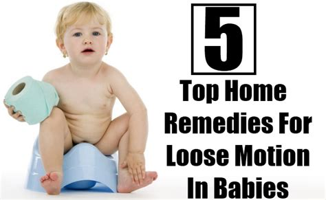 home remedies for motion top 5 home remedies for motion in babies top diy