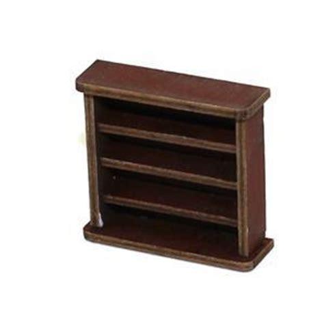 4ground 4ground miniatures 28mm furniture medium wood