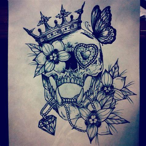 flower crown tattoo 17 best ideas about crown design on