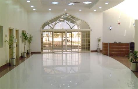 design concept khobar project al hamdan consulting office