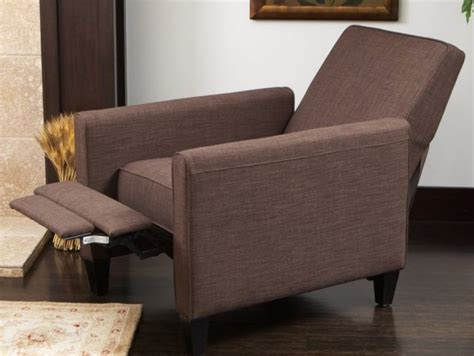 dalton recliner 18 best reading chairs for all those who love to read