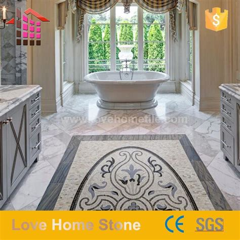 chinese supplier marble flooring border designs buy marble floor patti design in marble in