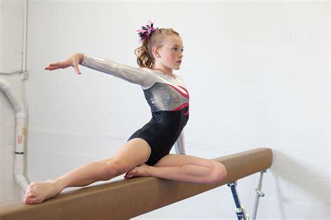 gymnastic little girl child gymnastics 1440x956 gallerynova se 0