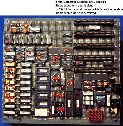circuit breadboard definition breadboard definition from answers
