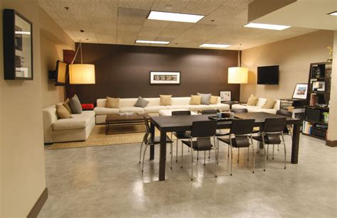 office interior design tips office interior design tips billingsblessingbags org