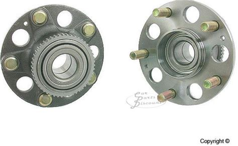 buy ntn rear hub and bearing assembly motorcycle in los angeles california us for us 149 32