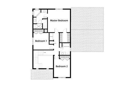 energy efficient small house floor plans high quality energy efficient house plans 11 energy