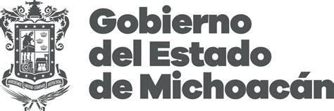 diseo de las nuevas placas de michoacan pago de tenencia 2016 en morelia fecha limite gobierno del