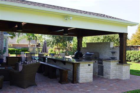 Backyard Burger Pelham Al by Patio Covers And Cabanas Backyard Retreats Gogo Papa