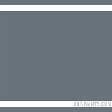 grey paint slate gray softees ceramic porcelain paints ss132