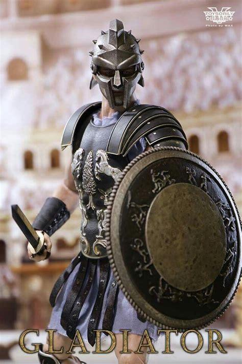 film gladiator en ligne 25 best ideas about maximus gladiator on pinterest