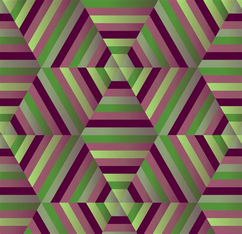 vector pattern hex hex pattern free vector in adobe illustrator ai ai