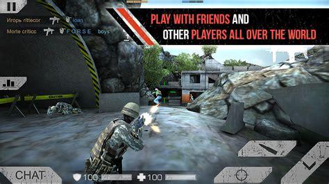 apk multiplayer standoff multiplayer mod apk v1 21 0 unlimited money ammo ad free mod apk terbaru