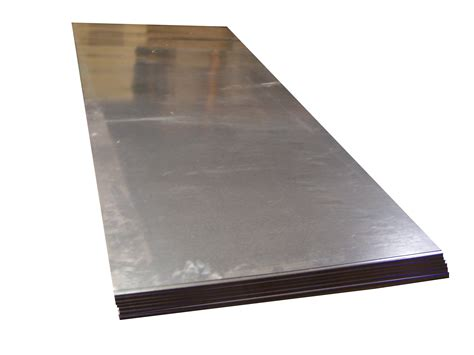 steel sheet plate china carbon steel sheet plate china steel sheet