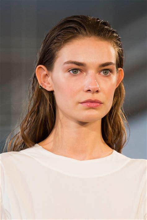 Neue Haartrends by Neue Haartrends 2017