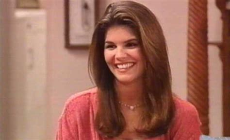 becky on full house where the characters from full house would be today thought catalog