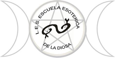 libreria esoterica on line libreria esoterica en librerias esotericas