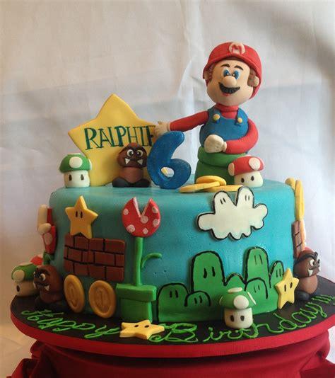 Bros Mini Oshibana Handmade Nbc 001 birthday cake batman and spider all sculpted and edible cake