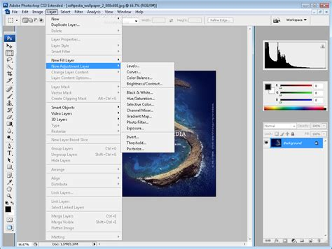 Adobe Photoshop Cs3 Full Version Software Free Download | funstore4u