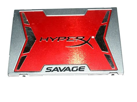 Ssd Kingston Hyper X Savage 960 Gb kingston hyperx savage 240gb ssd review savage speed