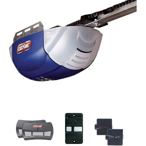 genie garage door company genie garage door opener g5050 manual 5 myideasbedroom