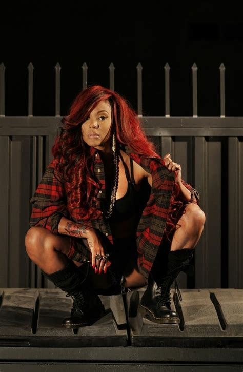 lyrica anderson husband 87 best lyrica anderson images on pinterest wig los