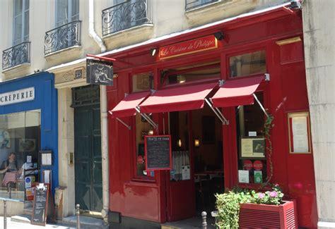 cuisine de philippe la cuisine de philippe review travelsort