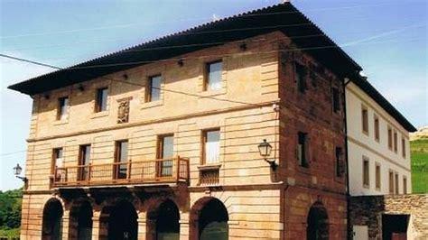 comprar casa en cintruenigo venta casa palacio en navarra