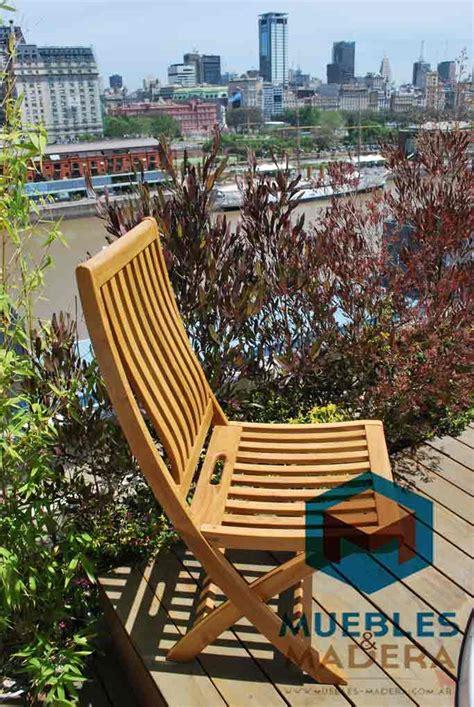 sillas teka sillas de teka muebles de jardin venta de muebles de
