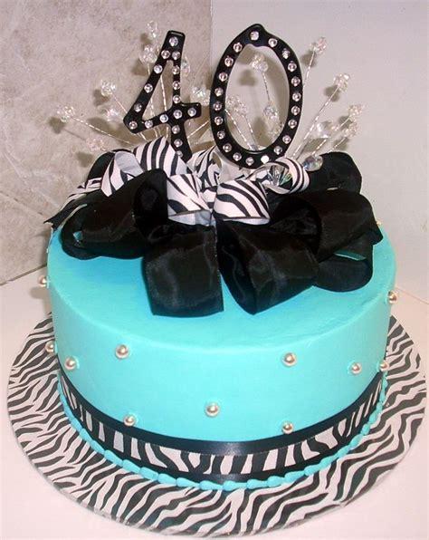 birthday cakes  women themecakesbytracicom recipes  cook pinterest