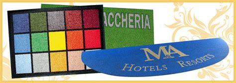 tappeti da esterno personalizzati tappeti da esterno coperta di zona tappeti da esterno