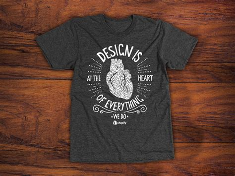 Designs For T Shirts Ideas by 28 Awesome T Shirt Design Ideas 2014 Web Graphic Design Bashooka
