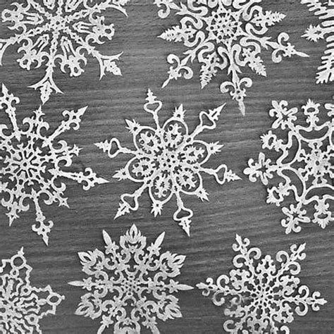 241 Best Snowflakes Papercut Images - 104 best scherenschnitte german of paper cutting