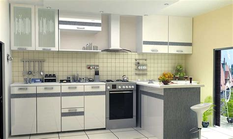 new model kitchen design model kitchen set minimalis yang bagus untuk dapur