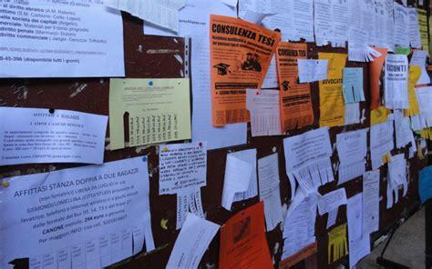 borse di studio studenti fuori sede universit 224 ecco le agevolazioni per sopravvivere fuori