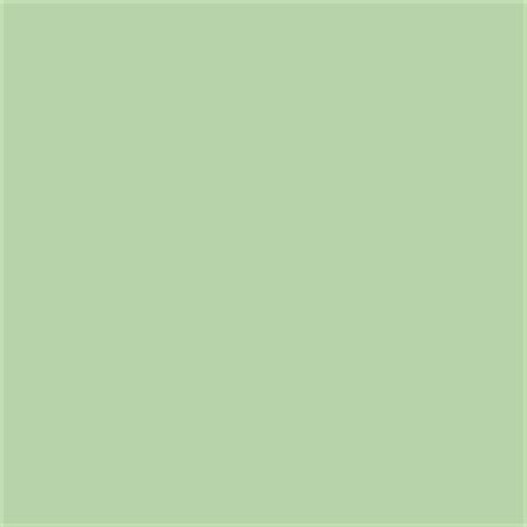 paint color poseidon 6762 interior from sherwin williams for my living room living
