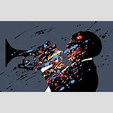 Music Piano Wallpaper Widescreen | 1920 x 1200 jpeg 273kB