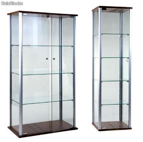 imagenes de vitrinas minimalistas vitrinas de cristal neutras