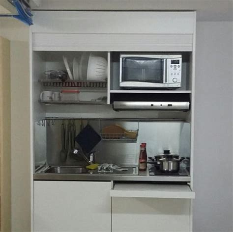 produzione armadi produzione armadio cucina compact produzione arm