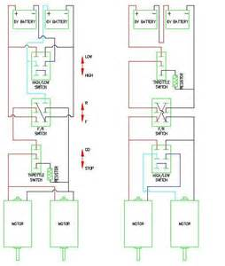 12 volt battery wiring diagram batteries in series diagram wiring diagram database gsmportal co