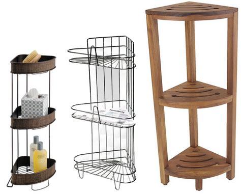 free standing bathroom caddy pin bath shower caddy image search results on pinterest