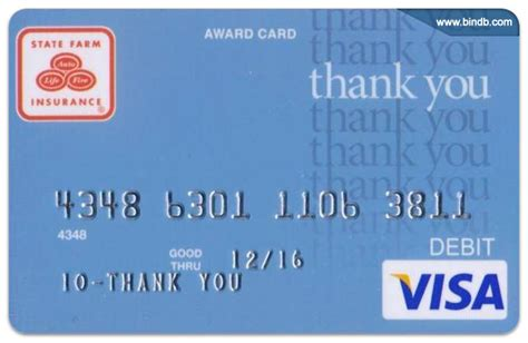 Virtual Prepaid Mastercard Gift Card - prepaid gift and virtual cards detection