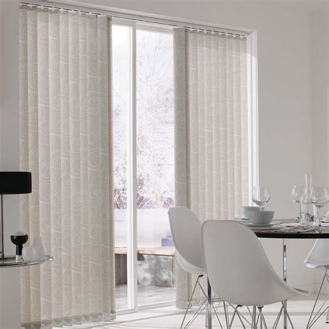 vertical drapes vertical blinds from alam s beautiful blinds