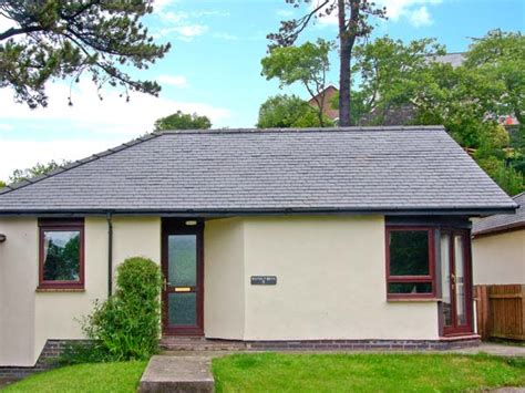 Harlech Cottages by Quot Harlech Self Catering Quot The 8 Parc Bron Y Graig In