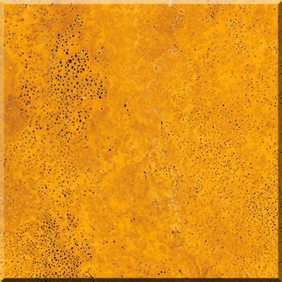 Marble Bathtub Travertine Color Turkey Golden Yellow Travertine Unfilled