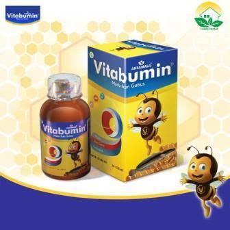 dha membuat anak hiperaktif terlaris vitamin anak mengandung dha vitamin