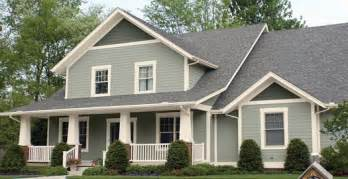 Topiary Arts - exterior house color trends amykranecolor com