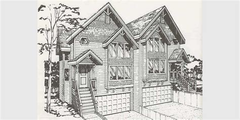 large victorian house plans large victorian house plans home design and style luxamcc
